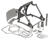 """SUPER-ASS"" SWINGARM KITS FOR 1991 - 1999 SOFTAILS (TüV)"