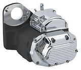 Ultima 6 speed Transmission 91-99