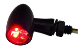 PARADOX LED TURN/TAIL/BRAKE LIGHTS
