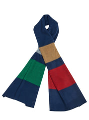 Big Chill Scarf - La Ligne