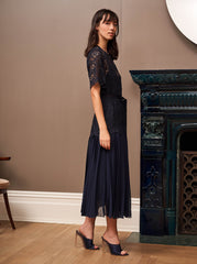 Mindy Dress - La Ligne