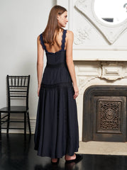 Maggie Dress - La Ligne