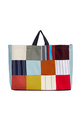 Bower Bag - La Ligne