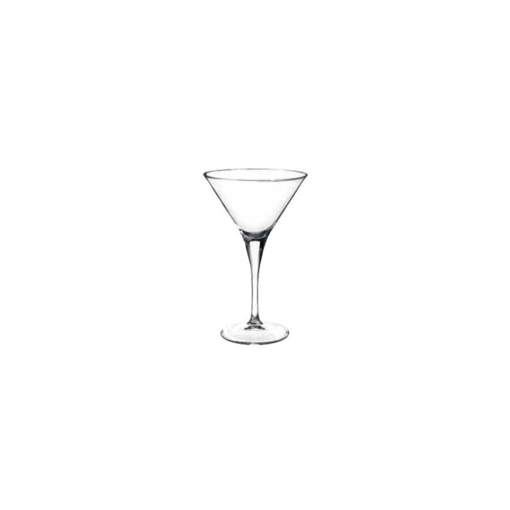Ypsilon Martini/Cordial (4 1/2 oz)