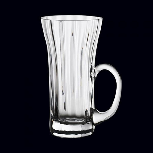 Mug Handled (9 1/4 oz)