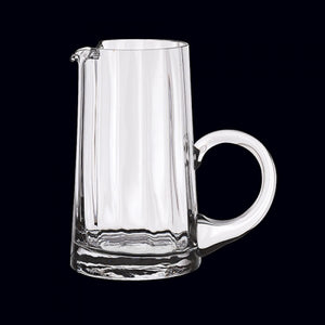 Pitcher (13 oz)