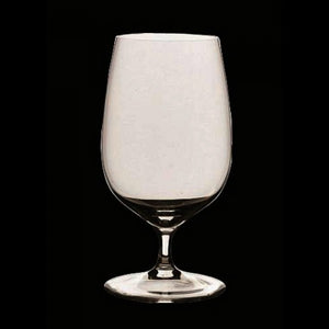 Water Goblet (18 1/2 oz)