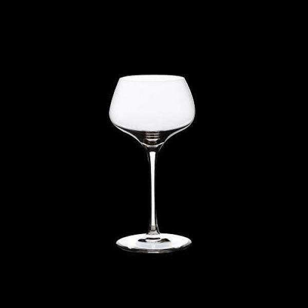 Alsace Wine Glass (10 1/4 oz) Hand-blown