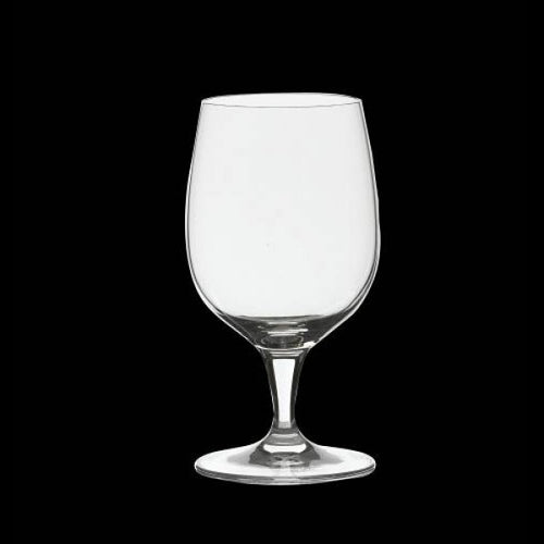 Water Goblet (10 1/2 oz)