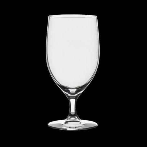 Water Goblet (12 1/2 oz)