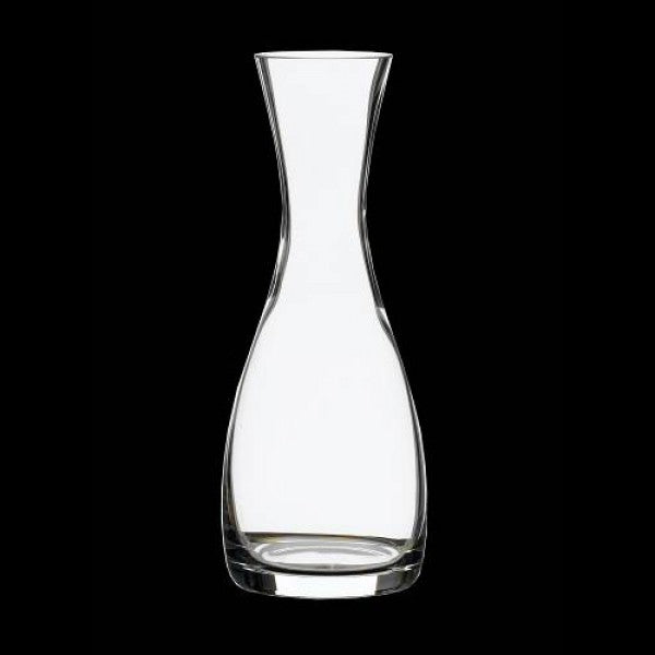 Carafe Medium (17 oz) handblown