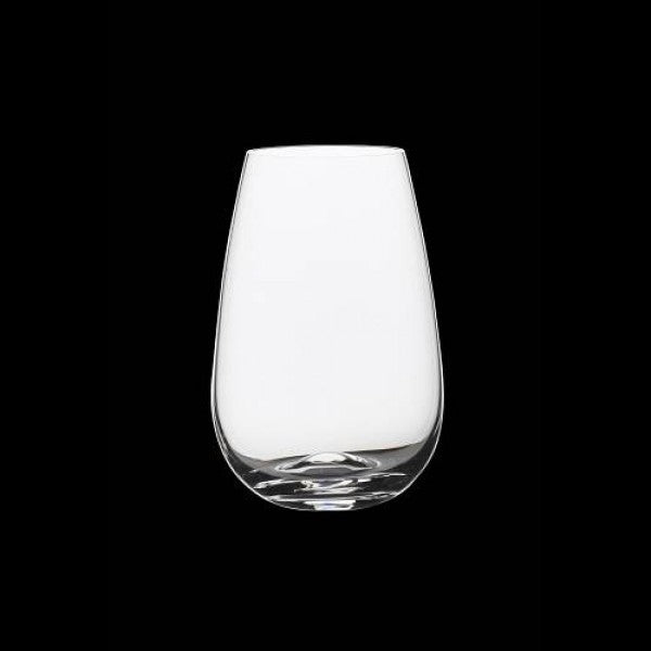 Stemless Highball (22 1/4 oz)