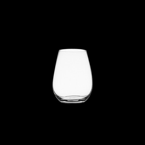 Stemless Wine Tumbler (11 1/4 oz)