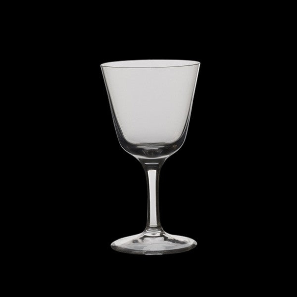 Cocktail Glass (4 1/2 oz)