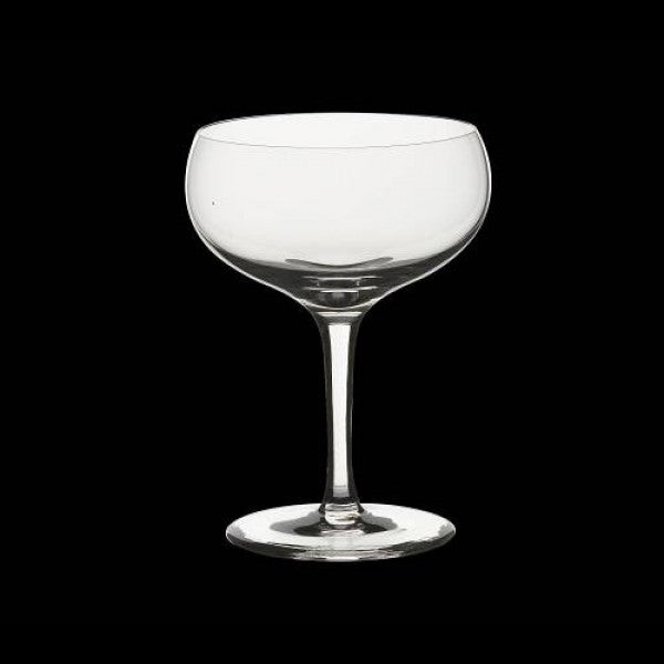 Paris Coupe Champagne (8 oz)