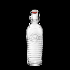Officina Bottle (40 oz)