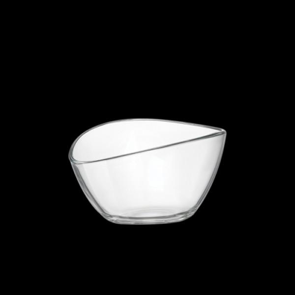 Aria Beta Dessert Bowl (6 3/4 oz)