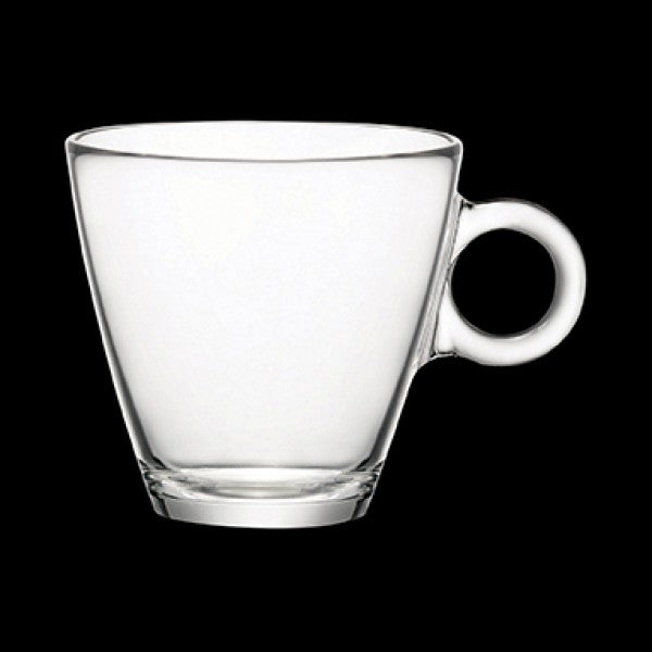 Easy Bar Espresso Cup (3 1/2 oz)