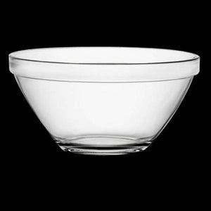 Pompei Stack Bowl (35 oz)