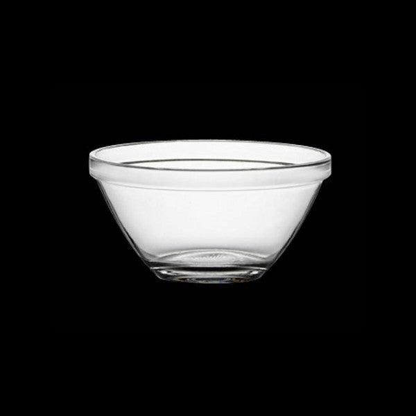 Pompei Stack Bowl (3 1/4 oz)