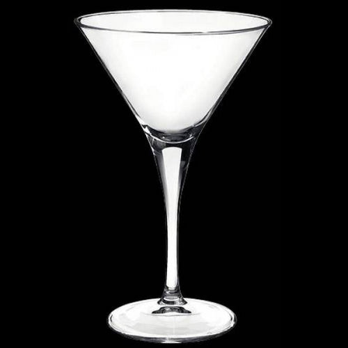 Ypsilon Martini (8 1/4 oz)
