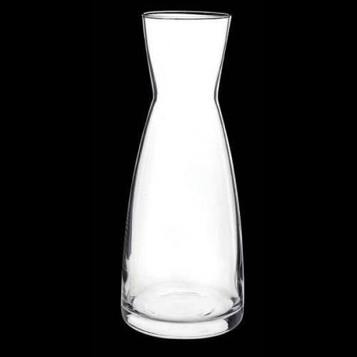 Ypsilon Carafe (36 1/2 oz)