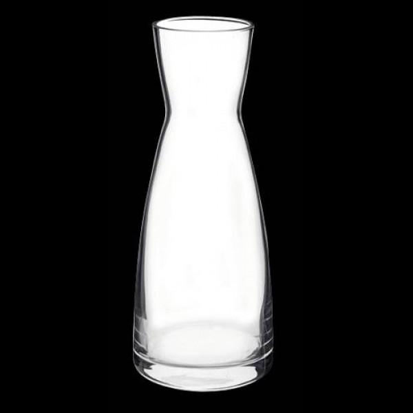 Ypsilon Carafe (18 1/2 oz)