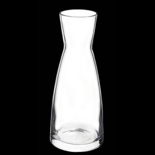 Ypsilon Carafe (9 1/2 oz)