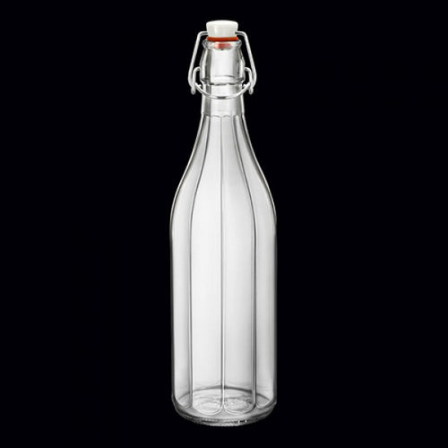Oxford Bottle (34 oz)