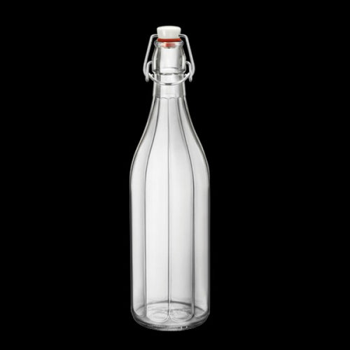Oxford Bottle (17 oz)