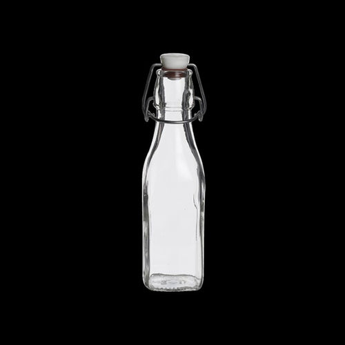 Swing Bottle (8 1/2 oz)