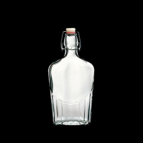 Pocket Flask (8 1/2 oz)