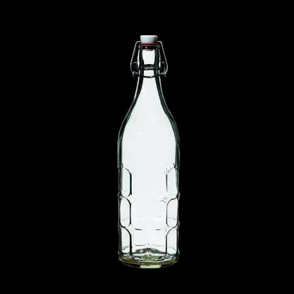 Moresca Bottle (34 oz)