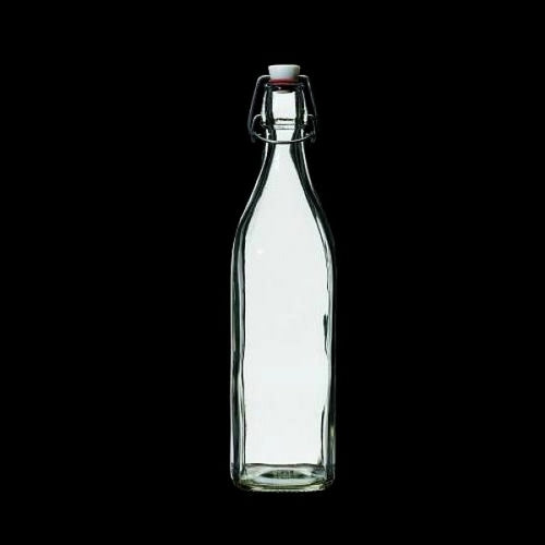 Swing Bottle (34 oz)