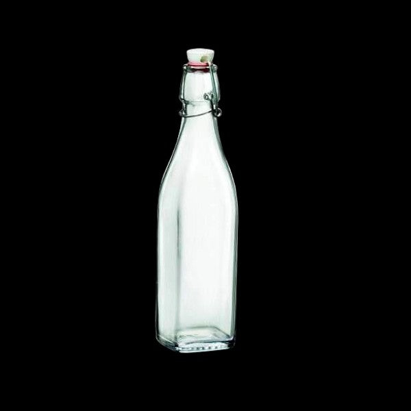 Swing Bottle (17 oz)