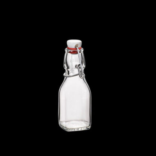 Swing Bottle (5 oz)