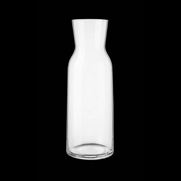 Aquaria Jug (41 oz)
