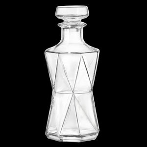 Cassiopea Decanter (33 3/4 oz)