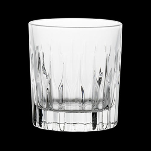Remi Cut Glass DOF (10 oz)