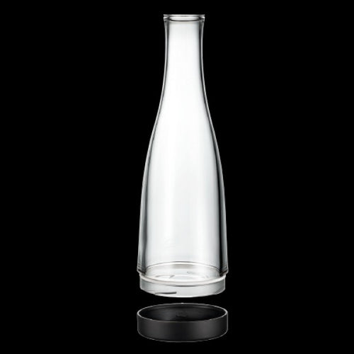 Elite Clear Carafe (32 oz)