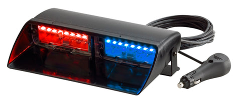 Viper S2 Dual Head Dash Light