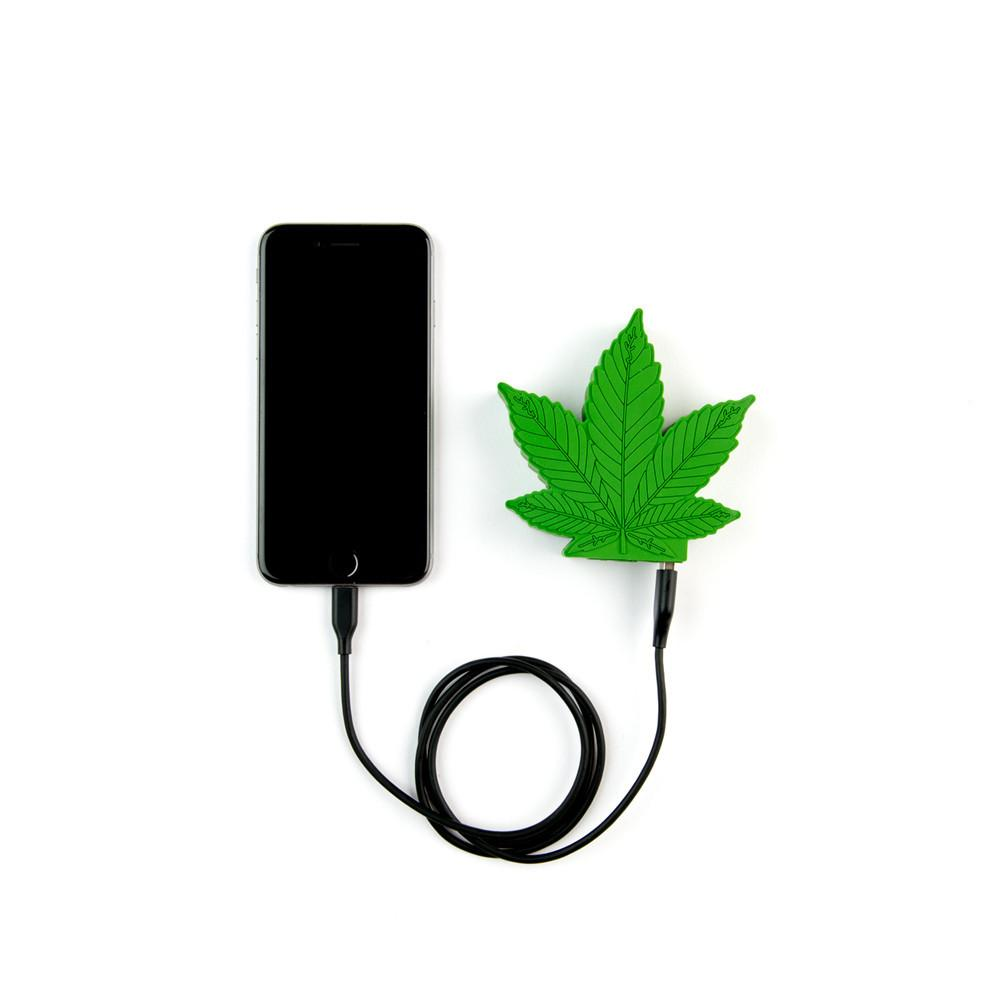 420 Power Bank