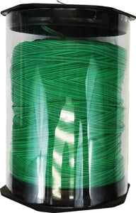 Sealing Wire, in Dispenser