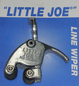 Little Joe Wipers