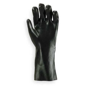 Showa Black Knight PVC Coated Gloves (771XR)