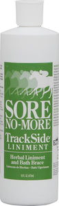 Sore No-More Classic Trackside Liniment