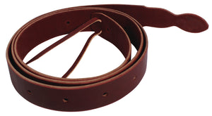 Professional's Choice Cinch Tie Straps