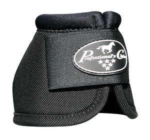 Professional's Choice Ballistic Overreach Boots