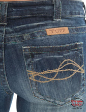 Double Lucky UnBELIEVEable Cream Jeans