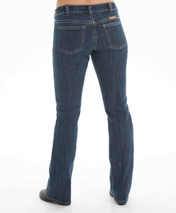 Just Tuff Jeans - Medium Wash